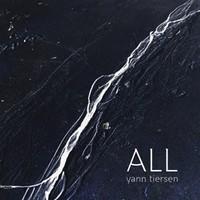 Tiersen, Yann: All