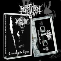 Beastcraft : Crowning The Tyrant