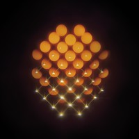 Waste of Space Orchestra: Syntheosis