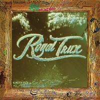 Royal Trux: White Stuff