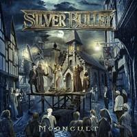 Silver Bullet: Mooncult