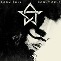 Ochs, Conny: Doom Folk