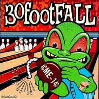 30 Foot Fall: Acme-143