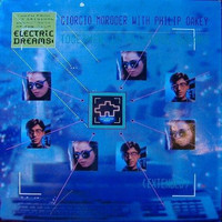 Moroder, Giorgio: Together In Electric Dreams