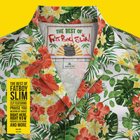 Fatboy Slim: The Best Of