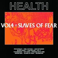 Health: Vol, 4: Slaves Of Fear