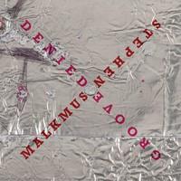 Denied >> Malkmus Stephen Groove Denied Levykauppa Ax