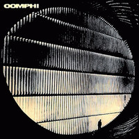 Oomph: Oomph!