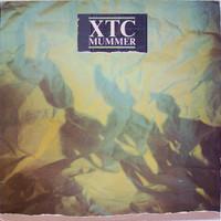 XTC: Mummer