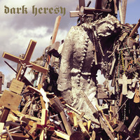 Dark Heresy: Abstract Principles Taken To Their Logical Extremes