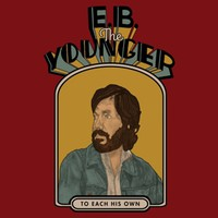 Younger, E.B.: To Each His Own