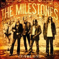 Milestones: Vol. 1