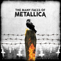V/A: Many Faces of Metallica