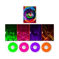 Pet Shop Boys: Inner sanctum (2cd+dvd+br)