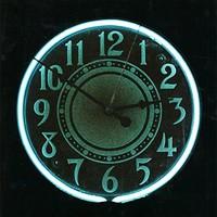 Madchild: Darkest Hour