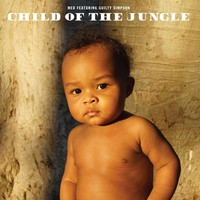 Med: Child Of The Jungle