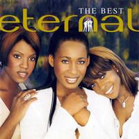 Eternal (UK): Best