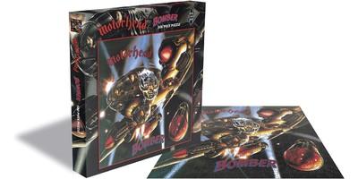 Motörhead: Bomber