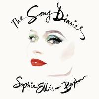 Ellis-Bextor, Sophie: The song diaries (ltd baby blue vin