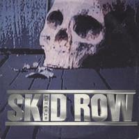 Skid Row: My Enemy