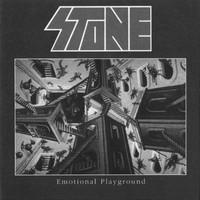 Stone: Emotional playground