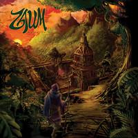 Zaum: Divination
