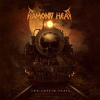 Diamond Head: The Coffin Train