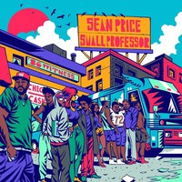 Price, Sean: 86 Witness