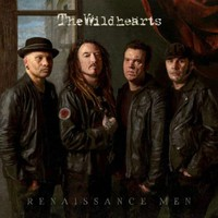 Wildhearts: Renaissance Men