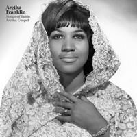 Franklin, Aretha: Songs Of Faith: Aretha Gospel