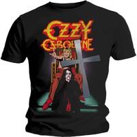 Osbourne, Ozzy: Speak of the Devil Vintage