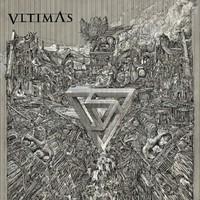 Vltimas: Something Wicked Marches In