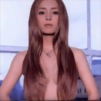 Ayumi Hamasaki: LOVEppears