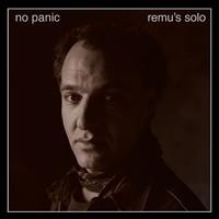 Remu: No panic