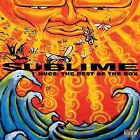Sublime: Nugs: the best of the box