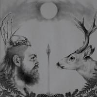 Fauna: Hunt