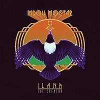 Moctar, Mdou: Ilana (the creator)