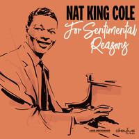 Cole, Nat King: For Sentimental Reasons