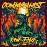 Combichrist: One fire