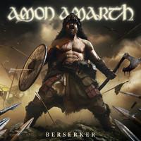 Amon Amarth: Berserker