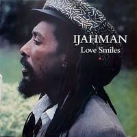 Levi, Ijahman: Love Smiles