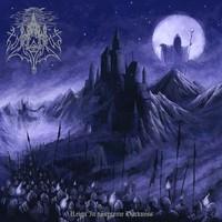 Vargrav: Reign in Supreme Darkness