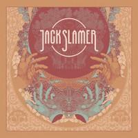 Slamer, Jack: Jack Slamer