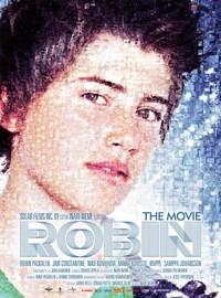 Robin: Robin - The Movie