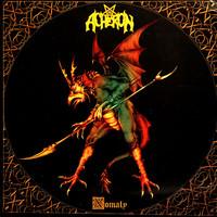 Acheron: Xomaly