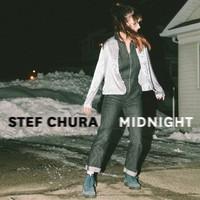 Chura, Stef: Midnight