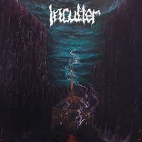 Inculter: Fatal Visions