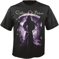 Children Of Bodom: Kill Me Once