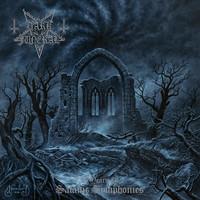 Dark Funeral: 25 Years of Satanic Symphonies
