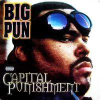 Big Pun: Capital Punishment